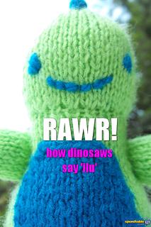 Rawr__small2