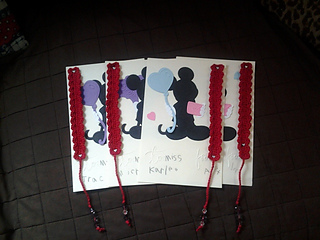 Valentine_s_bookmark2_2013_small2