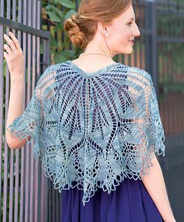 New_vintage_lace_-_blue_dahlia_beauty_shot_small2