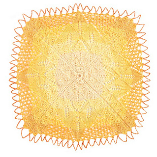 New_vintage_lace_-_sunflower_trio_doily_beauty_shot_small2