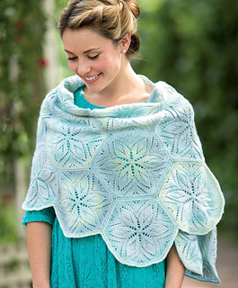 New_vintage_lace_-_sand_dollar_wrap_beauty_shot_small2