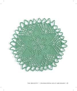 New_vintage_lace_-_green_doily_p_45_small2