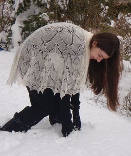 Snow_queen_final_4_small2