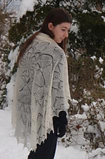 Snow_queen_final_5_small2