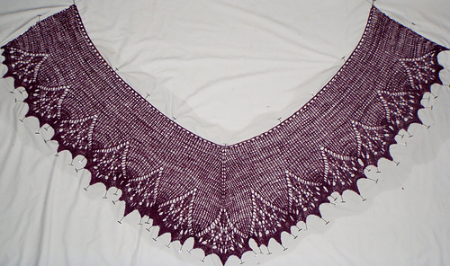 New_victorian_blocking_medium