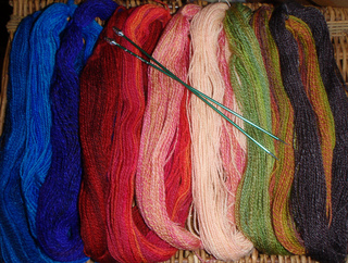 Swatch_yarns_small2