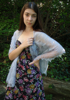 Lilac_stole_finished_best_2_small2