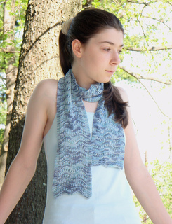 Cresting_wave_scarf_small2