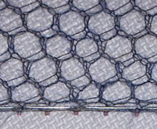 Hex_mesh_stitch_detail_small2