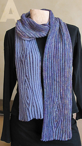 Organix_scarf12_medium