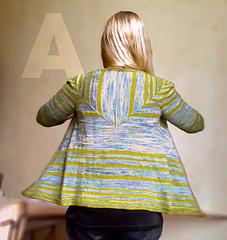 Amandine_groen_mod_back-a_small