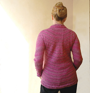 Pink_pebble_back_small2