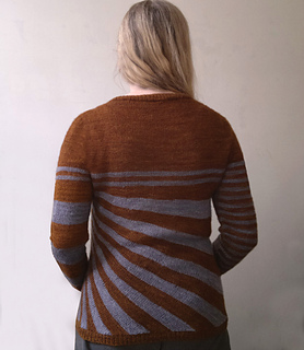 Stripes_going_brown_mod_1_small2