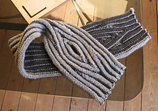 Organix_scarf_graphic3_small2