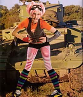 Tank_girls_socks_2_small2