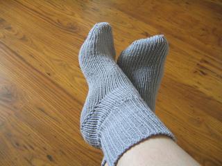 Toasty_socks_05_small2