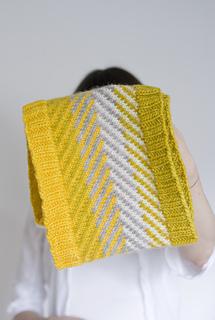 Yellowmalcowl6_small2