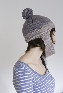 Mountainshat10_small2