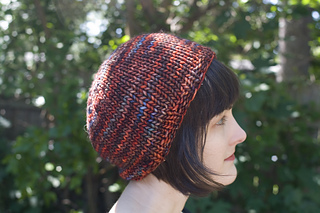 Slouchyhat9_small2