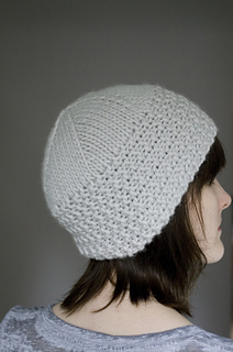 Pebbleyhat6_small2