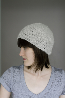 Pebbleyhat11_small2