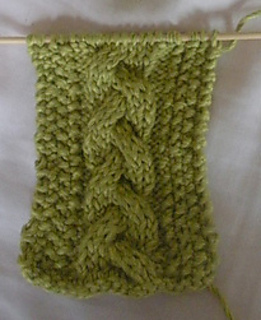 Plait_cable_small2