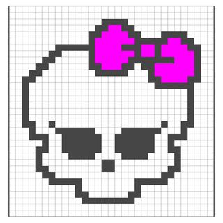 Skull_small2