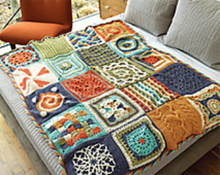 How-to-crochet-an-afghan_small2