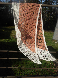 Knitting_photos_november_2010_021a_small2