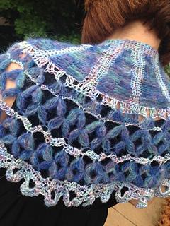 Close_up_-_blue_ks_small2