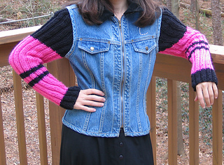 Denim_vest_1_small2