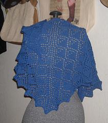 Test_knit_006z_small