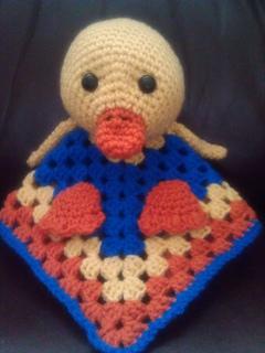 Duckfull2_small2