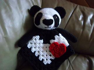Panda_014_small2