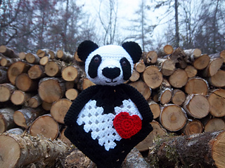 Panda_019_small2