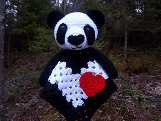 Panda_029_small2
