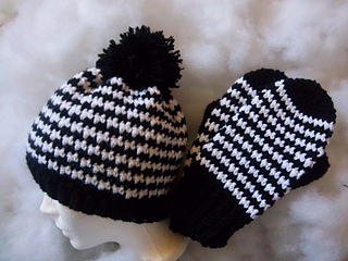 Hat_020_small2