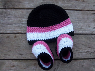 Shoes_and_hat_033_small2