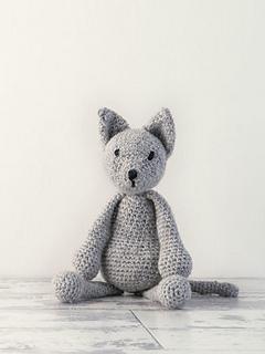 Edward_menagerie_crochet_amigurumi_russianbluecat_small2