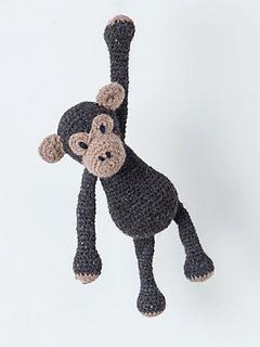 Edwards_menagerie_crochet_amigurumi_chimpanzee_small2