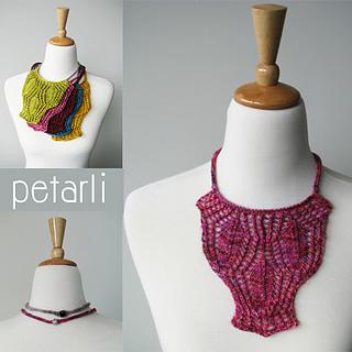 Petarli_small2