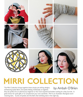 Mirri_collection_2014-1_front_small2