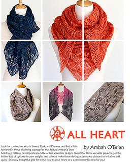 All_heart__front_medium2_small2