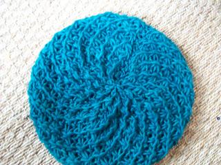Knitty_003_small2
