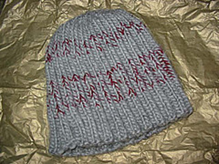 Petes_hat_small2