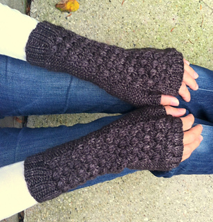 Basketcase_mitts_small2