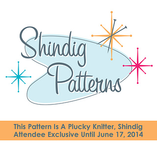 Shindig_pattern_logo_small2