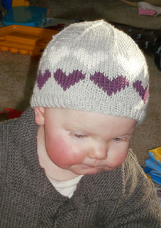 Sweetheart_hat_017_small2