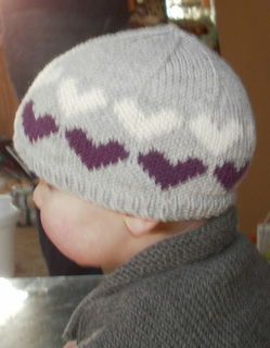 Sweetheart_hat_026_small2