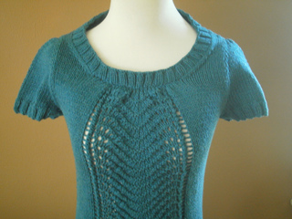 Knitch_010_small2
